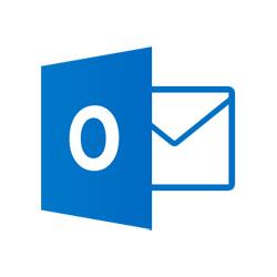Outlook Autodiscover Weirdness – Master & CmdR