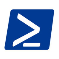 PowerShell: Connect to the Security & Compliance Center